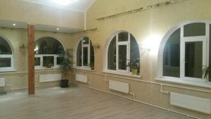 Holiday Home Gospitalnaya 10
