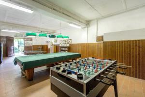 Agriturismo Bellavista, Aparthotels  Incisa in Valdarno - big - 58