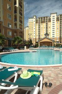Lake Buena Vista Resort Village & Spa (9 of 40)