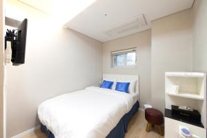 K-guesthouse Myeongdong 3, Guest houses  Seoul - big - 7