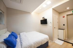 K-guesthouse Myeongdong 3, Guest houses  Seoul - big - 10