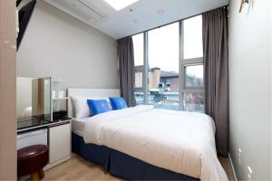 K-guesthouse Myeongdong 3, Guest houses  Seoul - big - 2