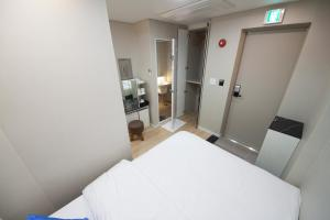 K-guesthouse Myeongdong 3, Guest houses  Seoul - big - 17