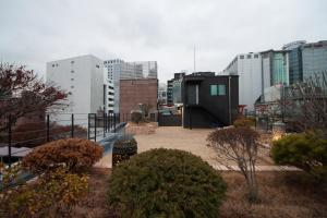 K-guesthouse Myeongdong 3, Guest houses  Seoul - big - 53