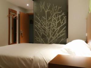 Vatica Jiangsu Lianyungang Haizhou District Government Zhongyin Mingdu Hotel, Hotels  Lianyungang - big - 3