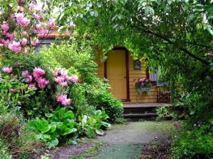 Lemonade Creek Cottages, Lodges  Lorne - big - 50