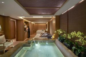 The Landmark Mandarin Oriental, Hong Kong (14 of 27)