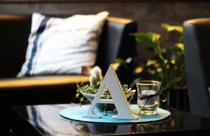 Arkipelag Hotel, Hotel  Karlskrona - big - 14