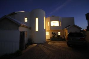 Lasalle, Dovolenkové domy  Plettenberg Bay - big - 4