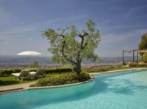 Belmond Villa San Michele (18 of 44)