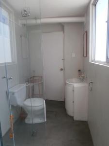 Departamentos Arce, Appartamenti  La Paz - big - 53