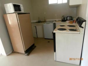 Departamentos Arce, Appartamenti  La Paz - big - 51