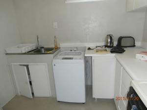 Departamentos Arce, Appartamenti  La Paz - big - 50
