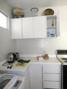 Departamentos Arce, Appartamenti  La Paz - big - 49