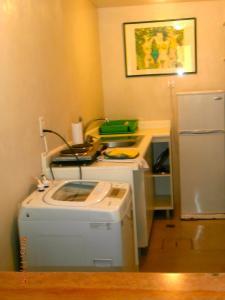 Departamentos Arce, Appartamenti  La Paz - big - 47
