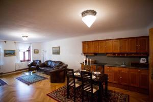 Apartment Ztracená 8, Apartmány  Olomouc - big - 3