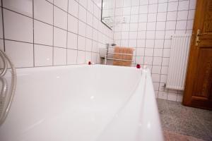Apartment Ztracená 8, Apartmány  Olomouc - big - 9