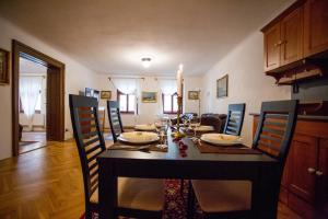 Apartment Ztracená 8, Apartments  Olomouc - big - 20