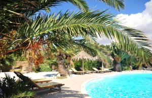 Medusa Beach Resort (13 of 53)