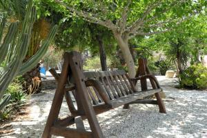 Medusa Beach Resort (24 of 53)