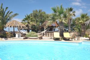 Medusa Beach Resort (1 of 53)