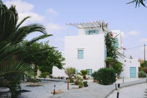 Medusa Beach Resort (7 of 53)