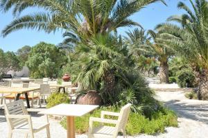 Medusa Beach Resort (29 of 53)