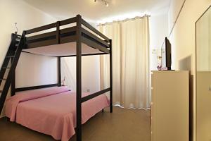 Appartamento Orchidea - AbcAlberghi.com