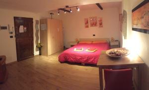 Appartamento Orsola - AbcAlberghi.com
