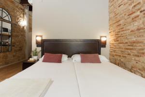 AinB Picasso-Corders Apartments, Апартаменты  Барселона - big - 61