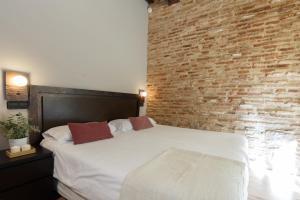 AinB Picasso-Corders Apartments, Апартаменты  Барселона - big - 43