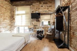 AinB Picasso-Corders Apartments, Апартаменты  Барселона - big - 46