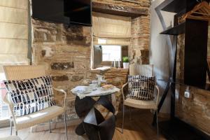 AinB Picasso-Corders Apartments, Апартаменты  Барселона - big - 60