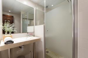 AinB Picasso-Corders Apartments, Апартаменты  Барселона - big - 23