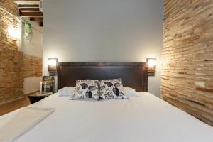 AinB Picasso-Corders Apartments, Апартаменты  Барселона - big - 25