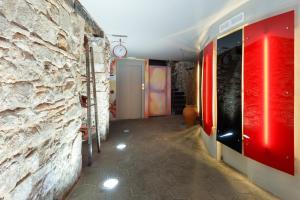 AinB Picasso-Corders Apartments, Апартаменты  Барселона - big - 51