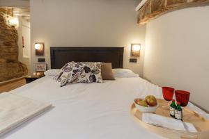 AinB Picasso-Corders Apartments, Апартаменты  Барселона - big - 52