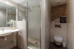 AinB Picasso-Corders Apartments, Апартаменты  Барселона - big - 56