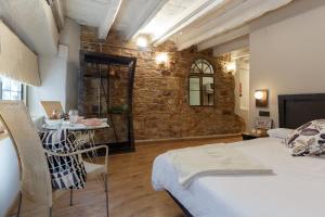 AinB Picasso-Corders Apartments, Апартаменты  Барселона - big - 57