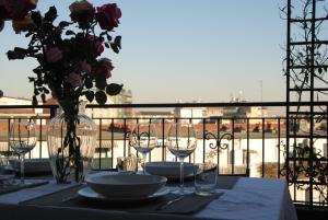 Appartamento Cimarosa Pagano - AbcAlberghi.com