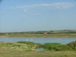 ibis Budget Le Treport Mers Les Bains