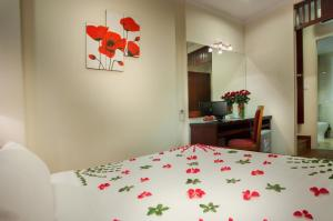 Luminous Viet Hotel, Hotely  Hanoj - big - 9