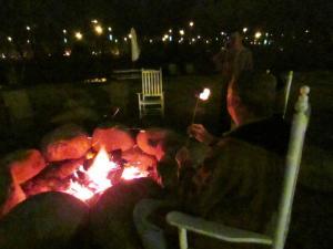 Arbors at Island Landing Hotel & Suites, Hotel  Pigeon Forge - big - 52