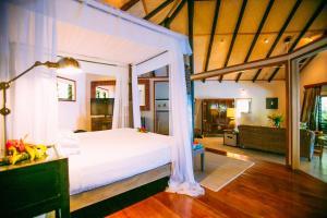 Qamea Resort & Spa (34 of 46)