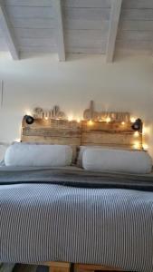 Il Pettirosso, Bed and Breakfasts  Certosa di Pavia - big - 20