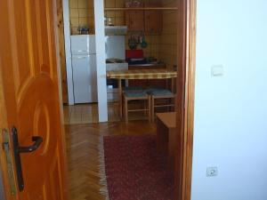 Apartments Zlatiborski visovi, Appartamenti  Zlatibor - big - 85