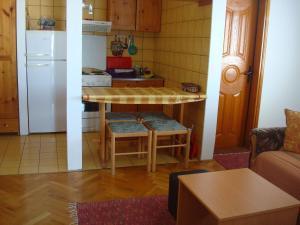 Apartments Zlatiborski visovi, Appartamenti  Zlatibor - big - 93