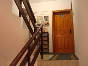 Apartments Zlatiborski visovi, Appartamenti  Zlatibor - big - 94