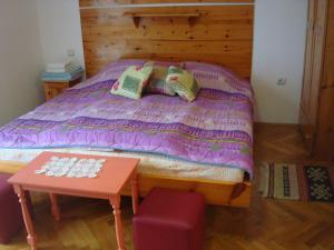 Apartments Zlatiborski visovi, Apartmanok  Zlatibor - big - 96