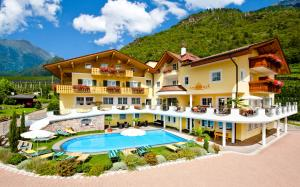 Hotel Am Sonneck - AbcAlberghi.com